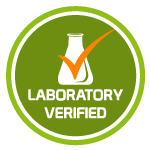 laboratory-verified-icon