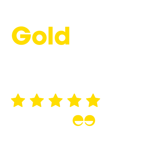feefo-gold-trusted-service-2018-reverse.original.png