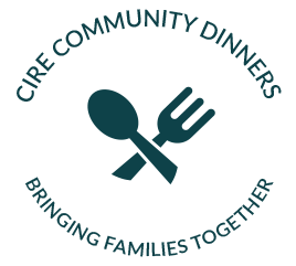 Cire Community Dinners