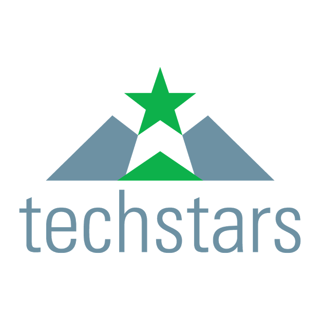 backstitch is proud to be a techstars company