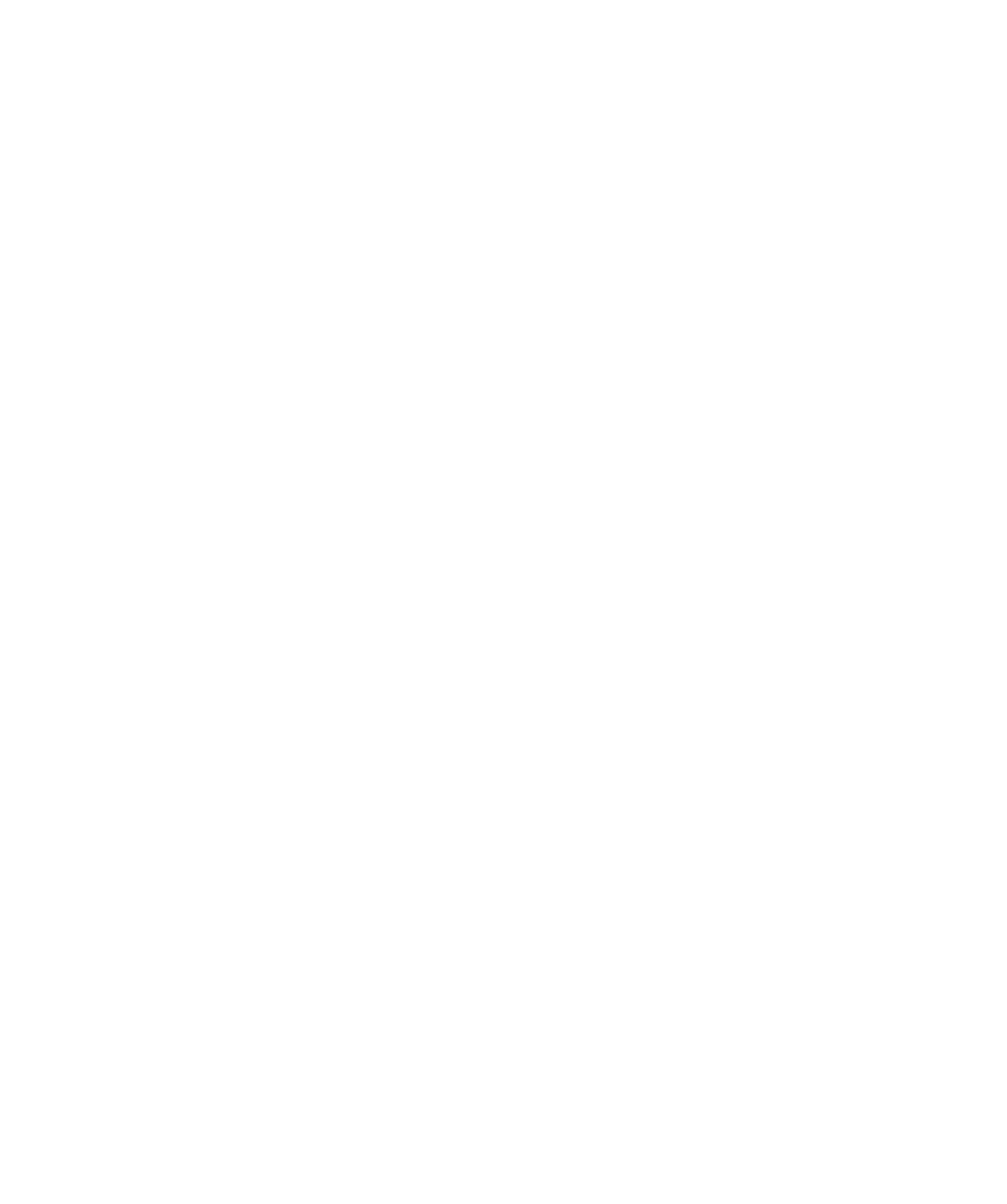 18 for 18 Property TV
