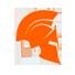VICTORY GYM's Company logo