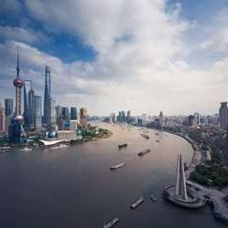 Shanghai is a vibrant city that has plenty to offer. The traditional lane houses in the French Concession, cultural temples in Jing'an, and impressive skyscrapers in Pudong all paint Shanghai's multicultural skyline. This is an international metropolis not to be missed.