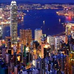 "Hong Kong is the definition of ""bright lights, big city"" and should be on everybody's bucket list. Now, it can be possible for you to visit, as Hong Kong is easily accessible from mainland China. Your senses will get a workout as there is so much to see, do, and taste!"