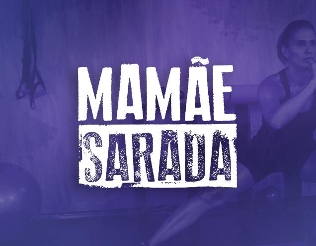 26540981-0-Mamae-sarada2.jpg