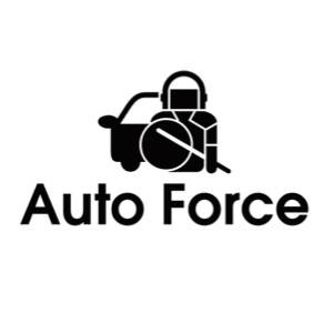 facebook_autoforce