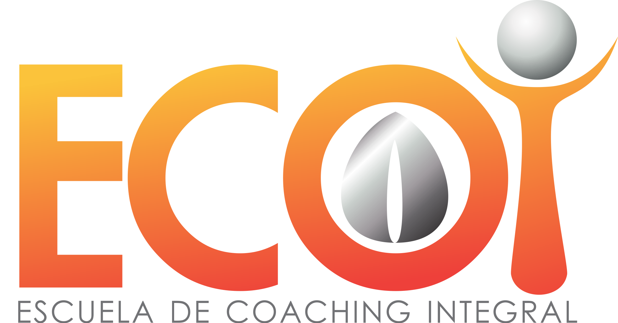 Escuela de Coaching Integral ECOI