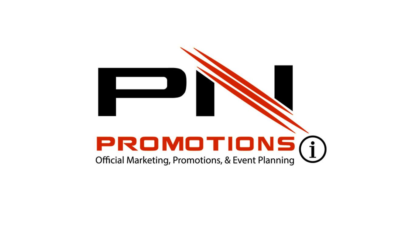 pn promotions