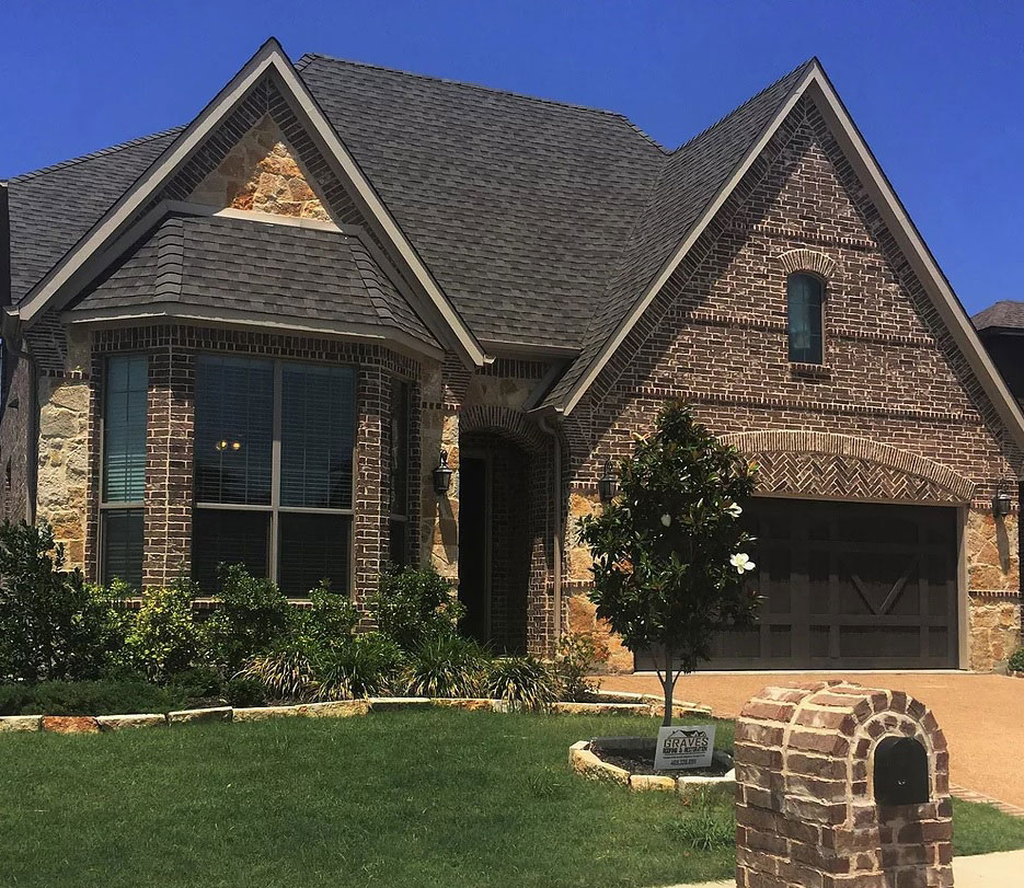 roofing contractor company rockwall roof repair best company near me tx customer roofer 1 2
