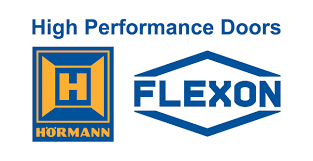 Hormann Flexon Dealer