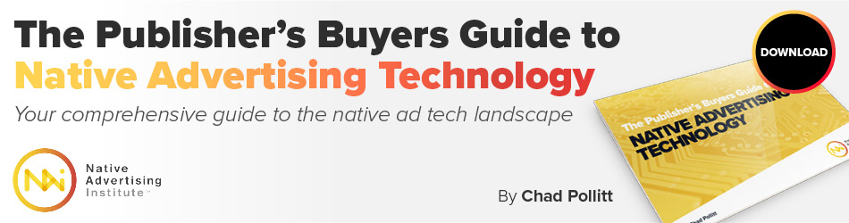 Publisher's buyers guide to native ad technology graphic.jpg