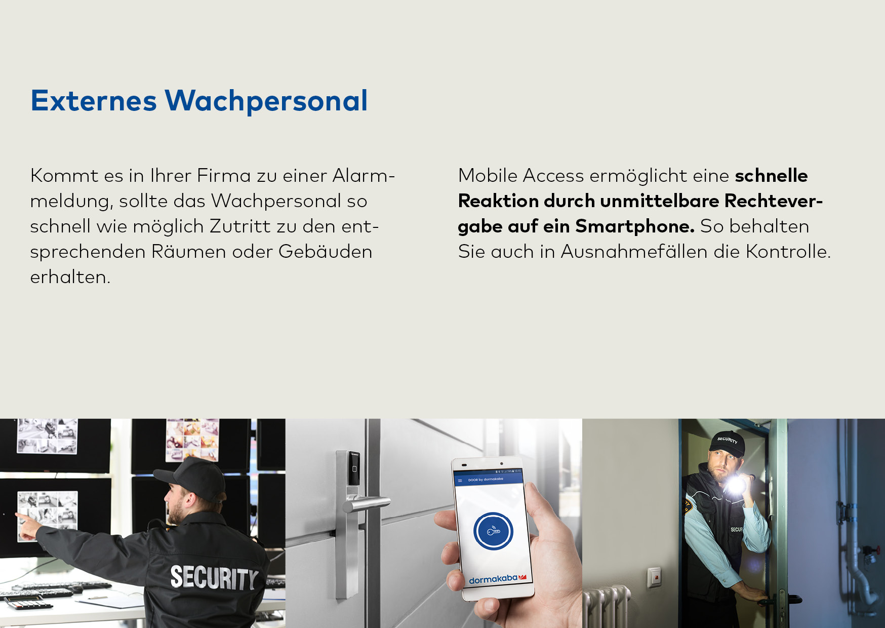 Wachpersonal_Mobile_Access