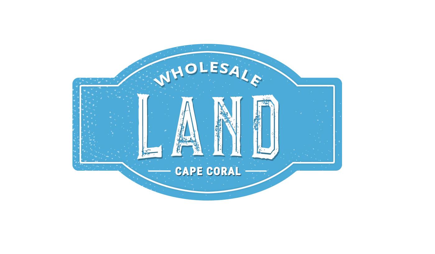 Buy Cape Coral Wholesale Land 30 60 Below Market Value
