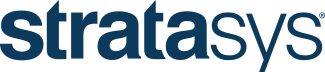 Stratasys 极速电竞比分网