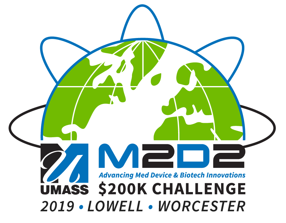 Worcester Ma Researchers Seek Clues To >> 2019 M2d2 200k Challenge