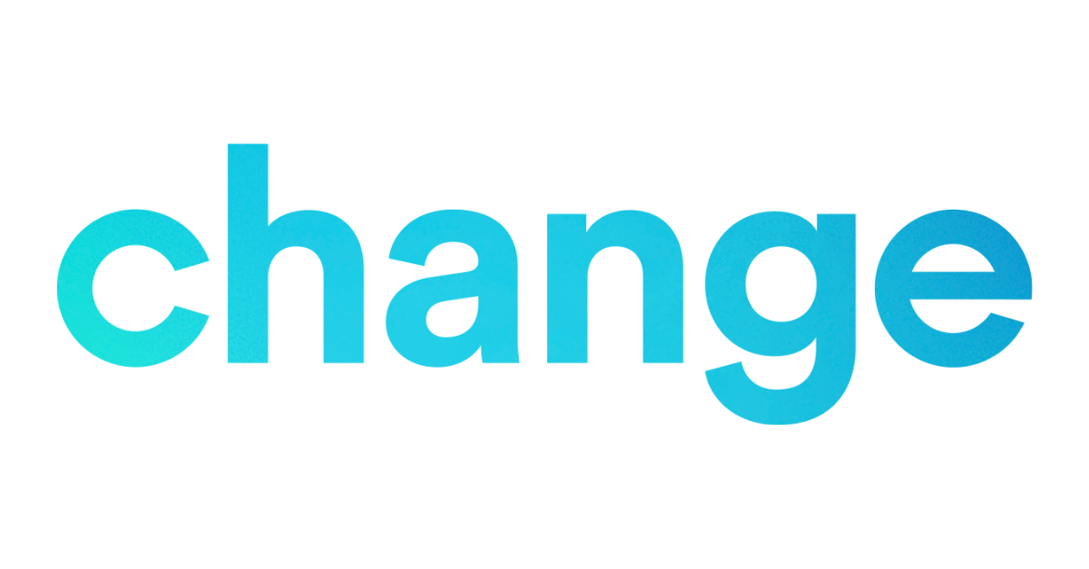 Change - Privacy policy