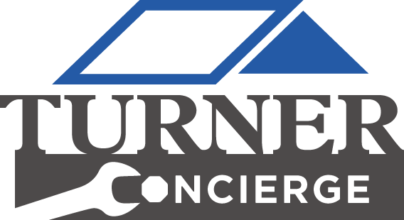 Turner Concierge