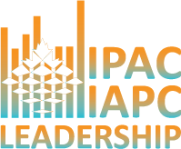 IPAC IAPC Leadership logo
