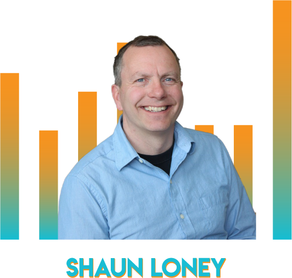 Shaun Loney