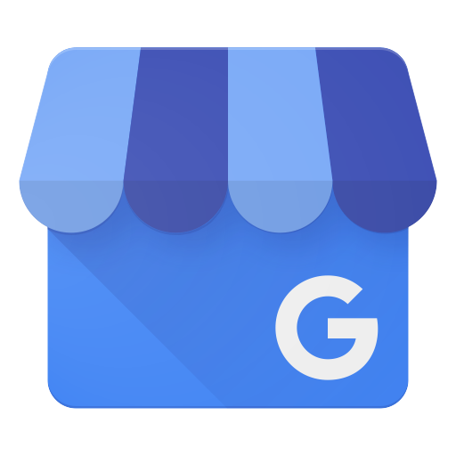 Atelierul Digital - Google My Business