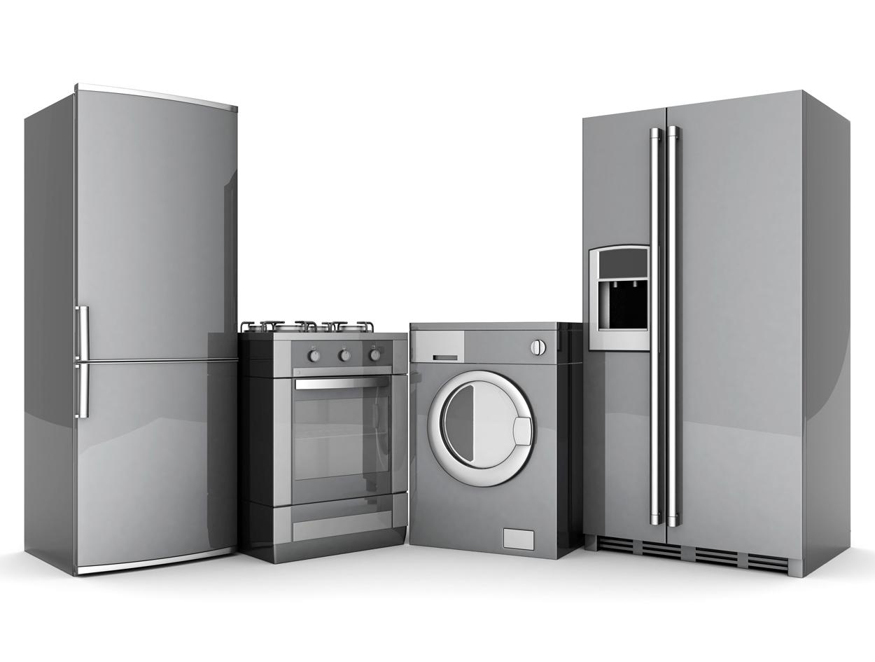Kitchen Appliances On Credit Bad Credit Kitchen Appliances Pay Weekly Finance