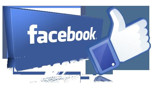 Kết quả hình ảnh cho facebook marketing png