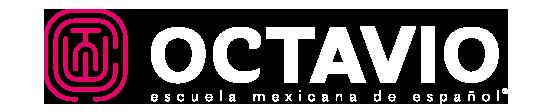 octavio-logo