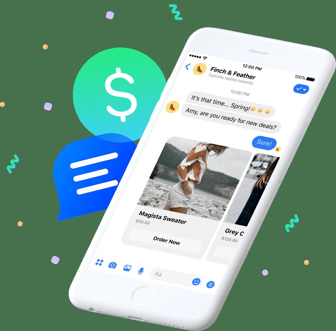 E messenger login  😱 Voalte Messenger  2019-06-25