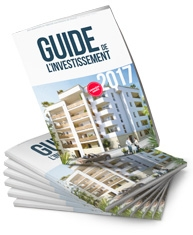 guide de l'investissement 2017