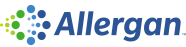 Allergan, Inc. Logo
