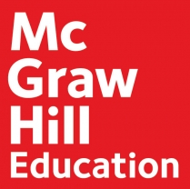 McGraw-Hill-Education-EdSurge-Fusion-Education-Conference