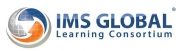 IMS-Global-Partner-EdSurge-Fusion-Personalized-Learning-For-The-Whole-Learner
