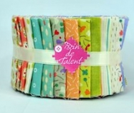 jelly-roll-printemps-quilt-roll-yvoire