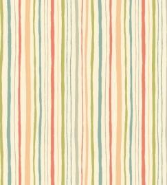 Quilt et patchwork brin de talent coupons de tissu rayures pour patchwork et quilting fandeluxe Image collections