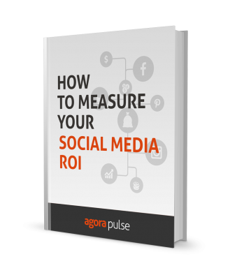 social-media-roi-ebook
