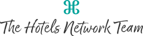 the hotels network signature