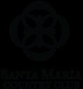 1578332485-48119055-119x128x119x129x0x0-Santa-Maria-LOGO-cle