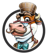 vintage-cash-cow-png