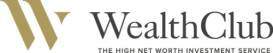 Wealth Club logo