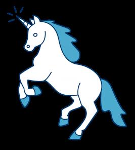 the global unicorn club - Unicorn Pics