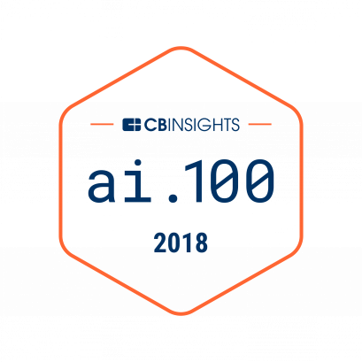 AiCure Named to the 2018 AI 100, Highlighting Advancements