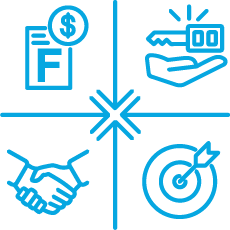 Transact Finance Dept  Up System