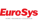 Officient customer Eurosys