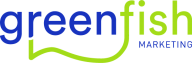 Greenfish Logo