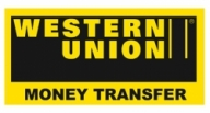 Western Union / MoneyGram