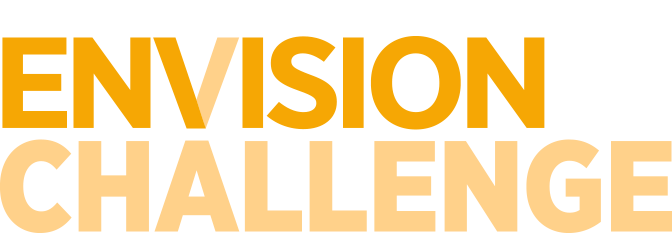 Take the Envision Challenge
