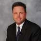 Jeff Smith loan officer antelope valley pacific funding mortgage division