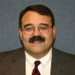 John Trujillo, loan officer, pacific funding mortgage division antelope valley