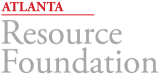 Atlanta Resource Foundation