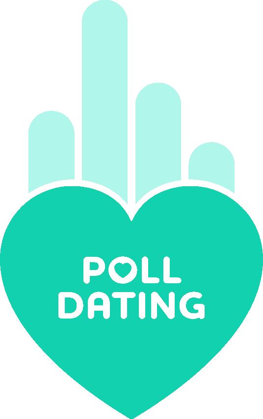 Dating Sites for 18 åringer UK